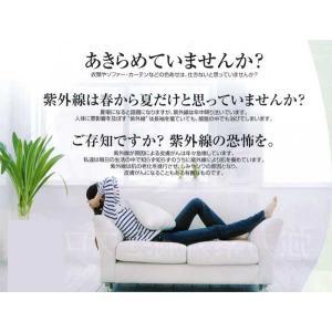 【送料無料!】紫外線防止UVカットスプレーXP 420ml|vbn|03