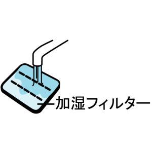 くり返し使える ぬれマスクン×2セット|vbn|06