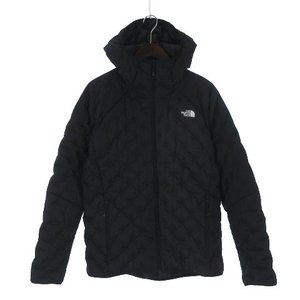 ザノースフェイス THE NORTH FACE 18AW Astro Light Hoodie アス...