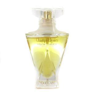 【中古】ゲラン シャンゼリゼ オーデトワレ スプレー 香水 フレグランス 20ml レディース 【ベクトル 古着】|vectorpremium