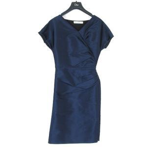 new styles bc69f 11fb6 クリスチャン・ディオール ドレス、ブライダルの商品一覧 ...