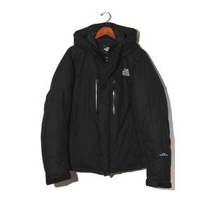 【中古】XL 2018AW THE NORTH FACE ザ ノースフェイス ND91840 BAL...