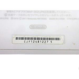 Nintendo ニンテンドー 3DS 本体 ジャンク 0318【中古】【ベクトル 古着】 vectorpremium 04