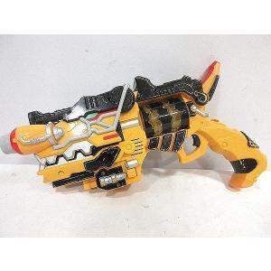 キョウリュウジャー おもちゃの商品一覧 通販 Yahooショッピング