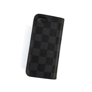 ルイヴィトン LOUIS VUITTON iPhone X ...