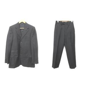 the latest a23a7 26893 グッチ メンズビジネススーツの商品一覧|ファッション 通販 ...