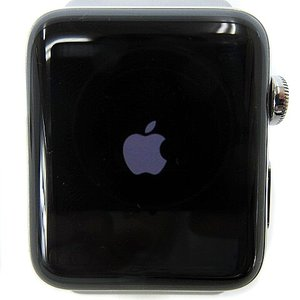 【中古】アップル Apple Apple Watch Series 2 アップルウォッチ 本体 シリ...