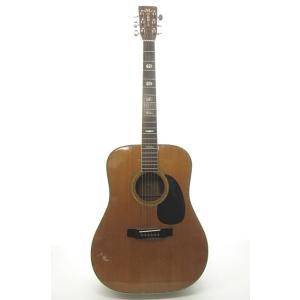 【中古】モーリス MORRIS W-50 TF アコースティックギター ヴィンテージ アコギ 0125 その他 【ベクトル 古着】|vectorpremium