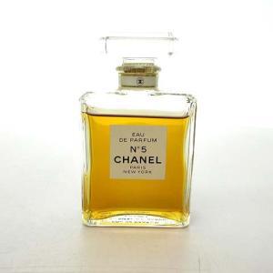 【中古】シャネル CHANEL No.5 オードパルファム EDP 香水 50ml 残量8~9割程 RRR レディース 【ベクトル 古着】|vectorpremium
