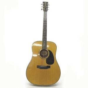 【中古】モーリス MORRIS W-35 アコースティック クラシック ギター ヴィンテージ アコギ ナチュラル 0227 その他 【ベクトル 古着】|vectorpremium