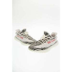 アディダス adidas Yeezy Boost 350 V2 Zebra CP9654 イージーブ...