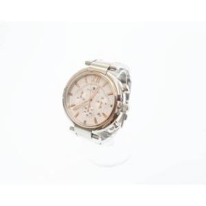 Salvatore Marra サルバトーレマーラ クロノグラフ クオーツ 腕時計 SM17106-...