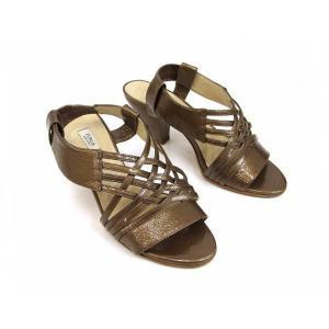 フルラ FURLA サンダル ミュール 靴 ベージュ 36....