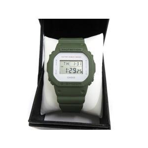 b3badcb1d4fd カシオジーショック CASIO G-SHOCK 腕時計 デジタル ウォッチ クオーツ DW-5600.