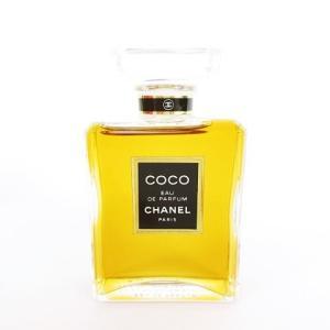 【中古】シャネル CHANEL COCO EAU DE PARFUM 50ml ココ オードパルファ...