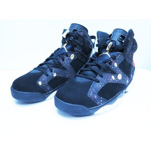 未使用品 ナイキ NIKE AIR JORDAN 6 CHINESE NEW YEAR AA2492...