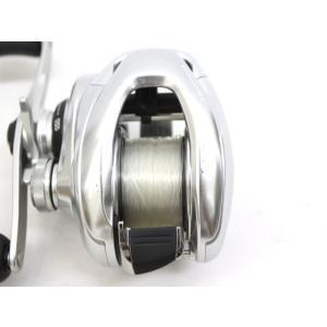 美品 シマノ SHIMANO ベイトリール 16メタニウムMGL XG ライトハンドル /Z【中古】【ベクトル 釣具:釣り用品】|vectorpremium|02