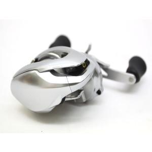 美品 シマノ SHIMANO ベイトリール 16メタニウムMGL XG ライトハンドル /Z【中古】【ベクトル 釣具:釣り用品】|vectorpremium|03