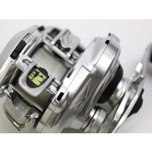 美品 シマノ SHIMANO ベイトリール 16メタニウムMGL XG ライトハンドル /Z【中古】【ベクトル 釣具:釣り用品】|vectorpremium|06