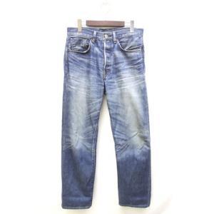 リーバイス ビンテージ クロージング LEVI'S VINTAGE CLOTHING LVC 501...