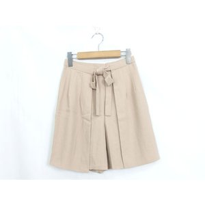 ハーレン HAAREN キュロットスカート ショートパンツ ミニ ピンク /YT13 レディース 【...