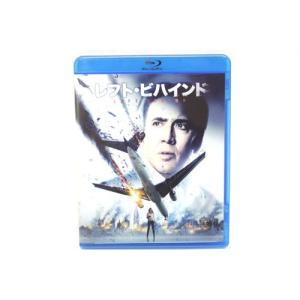 ブルーレイ BD Blu-ray レフト・ビハインド /Z  【中古】【ベクトル 古着】|vectorpremium