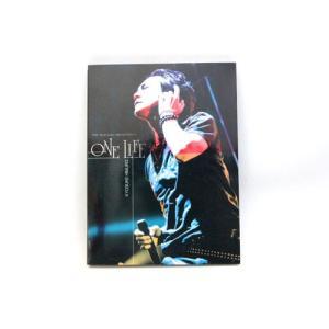 【中古】氷室京介 CD ONE LIFE 25th Anniversary Special Edition /Z  【ベクトル 古着】|vectorpremium