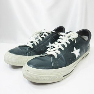 コンバース CONVERSE ONE STAR J WHT/...