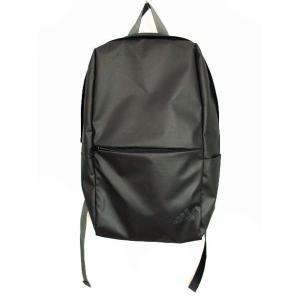 【中古】アディダス adidas クラシックBizバックパック リュックサック デイパック 鞄 カバ...