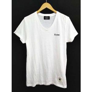ハイエルディーケー 81LDK HiLDK Tシャツ 半袖 ...
