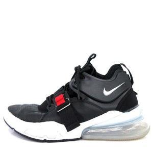 Nike Air Force 1 gs Big Kids 314219-128 Size 6