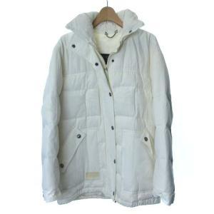 new product 21653 565ef グッチ レディースダウンジャケットの商品一覧|ファッション ...