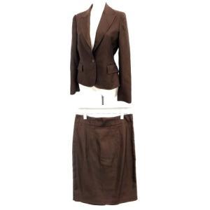 new arrival 37368 851fd グッチ レディーススーツ、フォーマルの商品一覧|ファッション ...