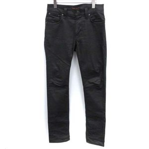 ヌーディージーンズ nudie jeans THIN FINN デニムパンツ ジーンズ ストレート ...