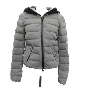 huge discount 68a37 10745 アルマーニダウンレディース(ファッション)の商品一覧 通販 ...