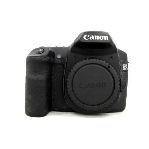 キャノン Canon カメラ デジタル 一眼レフ EOS 4...