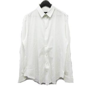 newest 4aa20 3cc8b ジョルジオ・アルマーニ メンズシャツ、カジュアルシャツの商品 ...
