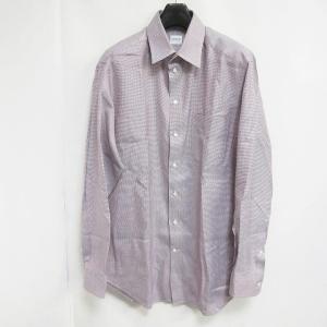 huge selection of 3a153 d8451 アルマーニ コレツィオーニ メンズシャツ、カジュアルシャツの ...