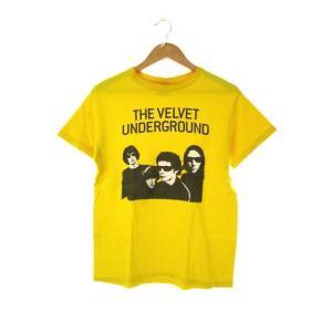 【中古】ザ ヴェルヴェットアンダーグラウンド  The Velvet Underground バンド...