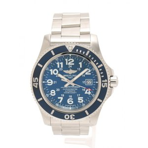 ブライトリング BREITLING 腕時計 自動巻き スーパ...
