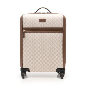 official photos 4f792 5bd42 グッチ 旅行用品 スーツケース、キャリーバッグの商品一覧 ...