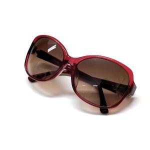 90e6025ba6c2 マイケルコース MICHAEL KORS Addison サングラス 眼鏡 メガネ M2871SAF 60□17 135 レッド 赤 春夏 レディース