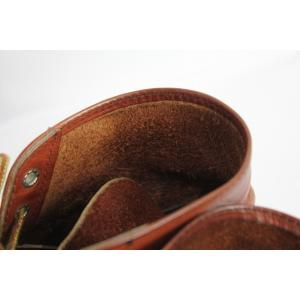 レッドウィング REDWING ワーク ブーツ セッター プレーントゥ レザー 本革 06年製 8166 8 1/2 D ブラウン 茶 /VT16 SSAW メンズ【中古】【ベクトル 古着】|vectorpremium|06