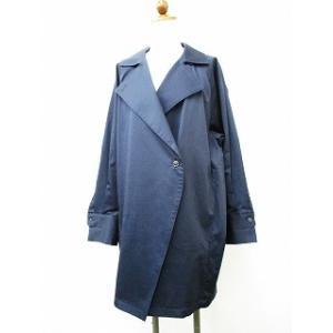 レディースファッション Ladies Fashion コート...