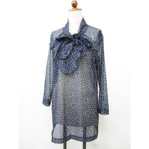 レディース ファッション Ladies Fashon シャツ...