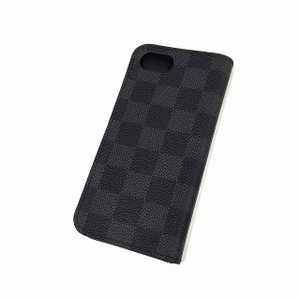 ルイヴィトン LOUIS VUITTON iPhoneケース...