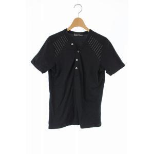 ツーディライブ 02 DERIV. Tシャツ カットソー ヘ...