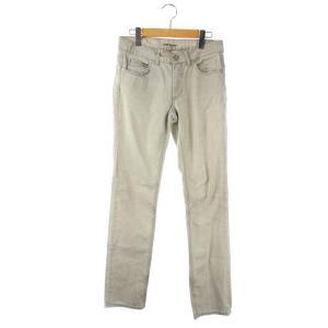 アクネジーンズ Acne Jeans パンツ デニム スキニ...