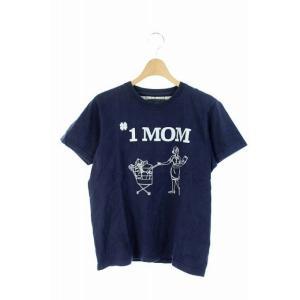ツータックス 2-tacs Tシャツ 半袖 クルーネック S...