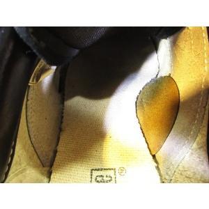 コンバース CONVERSE ALL STAR スニーカー ワンスター 8 1/2 白 ホワイト 日本製 メンズ【中古】【ベクトル 古着】|vectorpremium|06